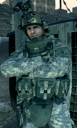 File:Cpl. Dunn.png