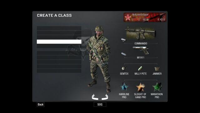 File:Create-a-Class BO.jpg