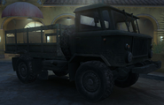 GAZ-66 BOII