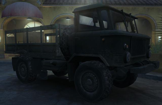 File:GAZ-66 BOII.png