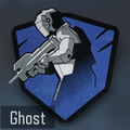 Ghost Perk Icon BO3.png