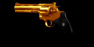 File:Gold Magnum.png
