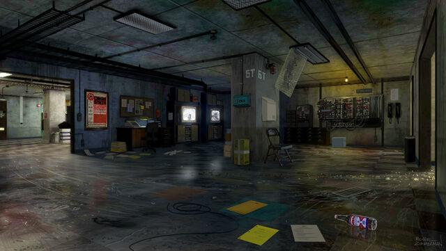 File:Grid Room BO.jpg