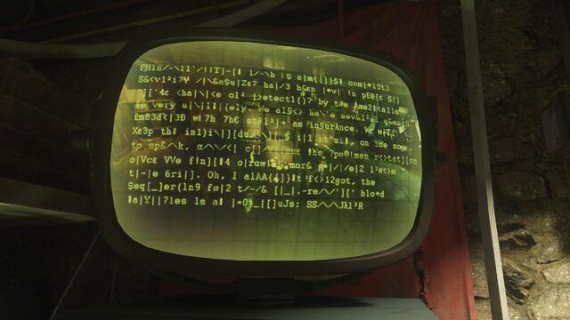 File:LEETcipher.jpg