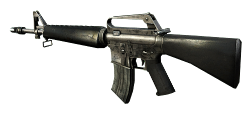 File:M16 ELITE.png