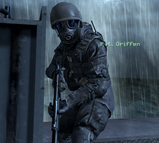 File:Privategriffen.png