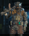 Prophet Telementor outfit BO3.png