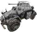 Sd. Kfz 222 winterised cut WaW.png