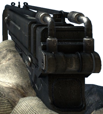 File:Skorpion MW3.png