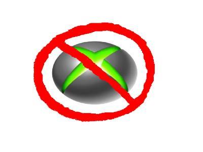 File:Xbox Hate.jpg
