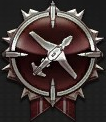 File:Blackout Medal BOII.png