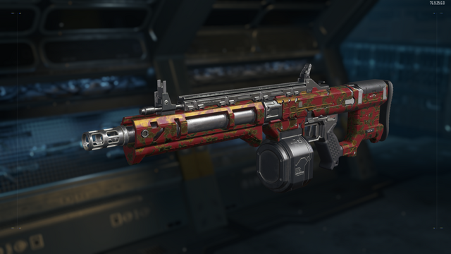 File:Haymaker 12 Gunsmith Model Inferno Camouflage BO3.png
