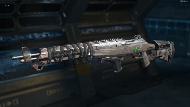 File:MX Garand Gunsmith Model Grip BO3.png