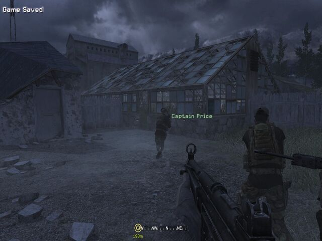 File:Proceeding towards greenhouse Hunted CoD4.jpg