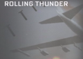 Rolling thunder.png
