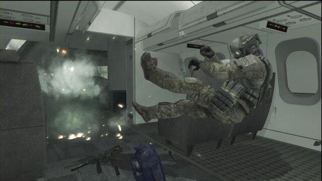 File:Delta Soldier Terminal MW3.jpg