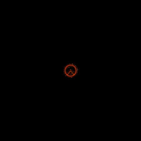 File:G11 scope overlay BO.png