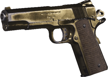 File:M1911 .45 Gold MWR.png