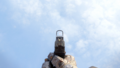 MR6 Reflex Sight BO3.png