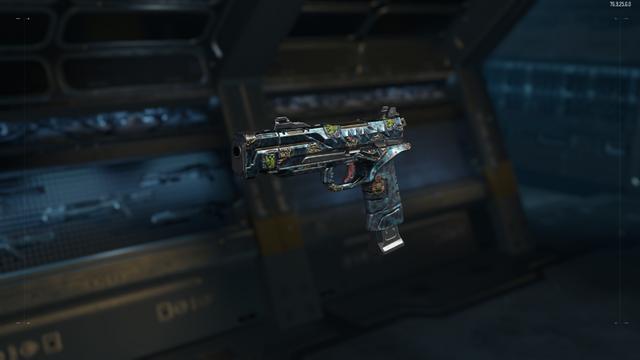 File:RK5 Gunsmith Model Prestige Camouflage BO3.png