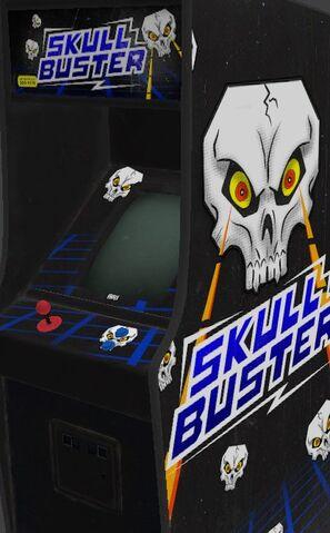 File:Skullbuster IW.jpg