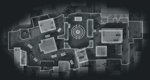 Fichier:Slums Minimap BOII.png