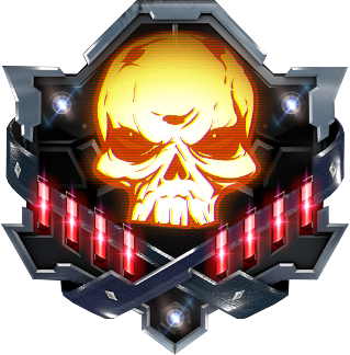 File:Ultra Kill Medal BO3.png
