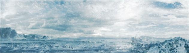 File:Arctic1.pic.png