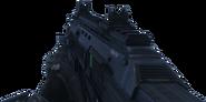 Bal-27 AW