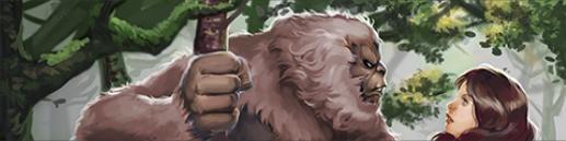File:Bigfoot calling card BO3.png