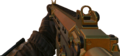 FAL OSW Suppressor Gold BOII.png