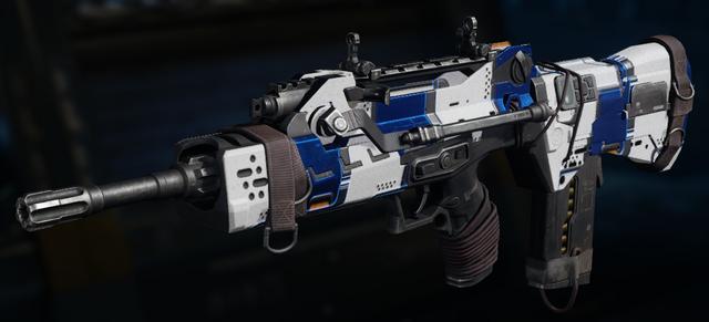 File:FFAR Gunsmith Model Nuk3Town Camouflage BO3.png