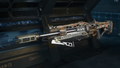 Gorgon Gunsmith Model Flectarn Camouflage BO3.png