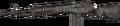M14 Woodland MWR.png