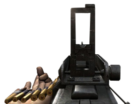 File:M1919A6 Browning Iron Sights CoD3.png