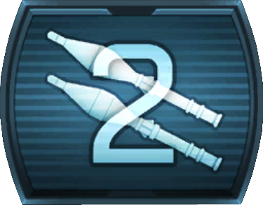 File:RPG-7 x2 Perk Icon MWR.png