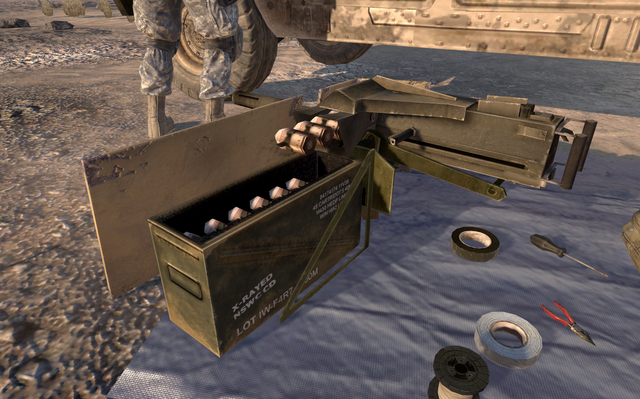 File:Undeployed Mk 19 S.S.D.D. MW2.png