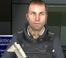 Viktor (Modern Warfare 2)