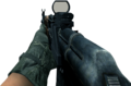 AK-47 Red Dot Sight CoD4.png