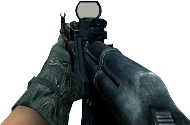 File:AK-47 Red Dot Sight CoD4.png
