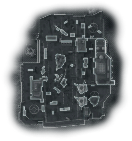 Fichier:Carrier Multiplayer Minimap BOII.png