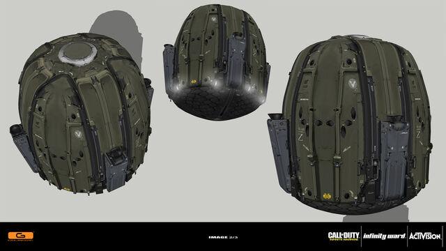 File:Drop Pod concept 2 IW.jpg