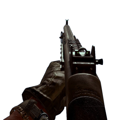File:M1014 Grip MW2.png