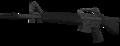 M16A1 model BOII.png