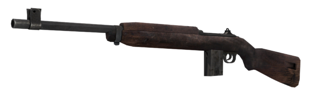 File:M1A1 Carbine model WaW.png