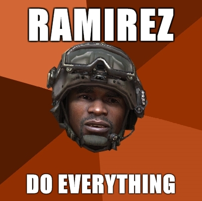 File:RamirezDoEverything.jpg