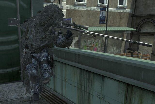 File:Sniper L118A Underground MW3.jpg