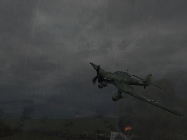 File:Stuka in Kursk.png