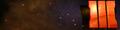 Black Ops III calling card BO3.png