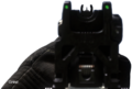 Honey Badger Iron Sights CODG.png